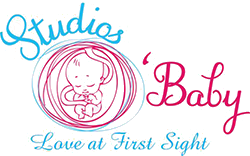 Studios O'Baby
