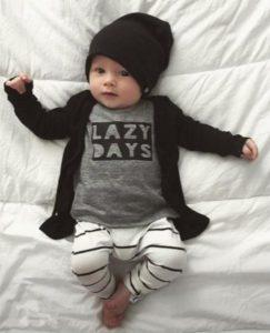 baby boy shop